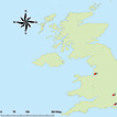 DNA barcoding of British mosquitoes (Diptera, ...
