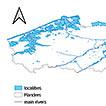 Watervogels – Wintering waterbirds i ...