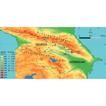 Psychodidae (Diptera) of Azerbaijan and ...